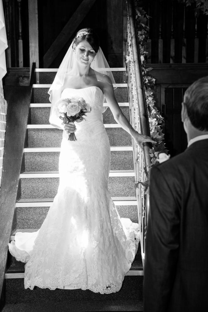 Samantha Wordie PhotographyCeromony038