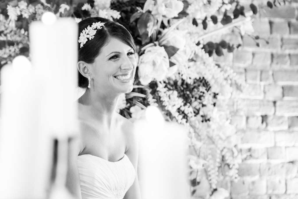 Samantha Wordie PhotographyCeromony040