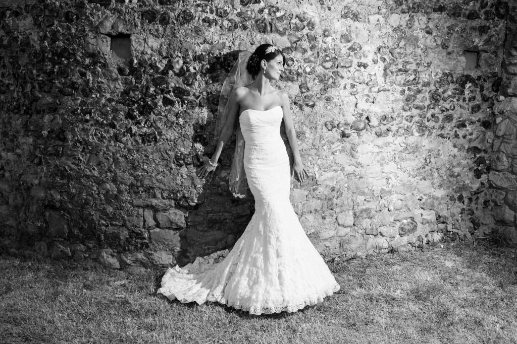 Samantha Wordie PhotographyCouples004
