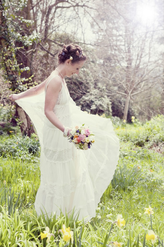 Samantha Wordie PhotographyCouples015