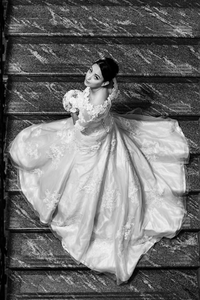 Samantha Wordie PhotographyCouples024