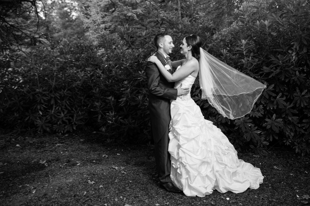 Samantha Wordie PhotographyCouples038