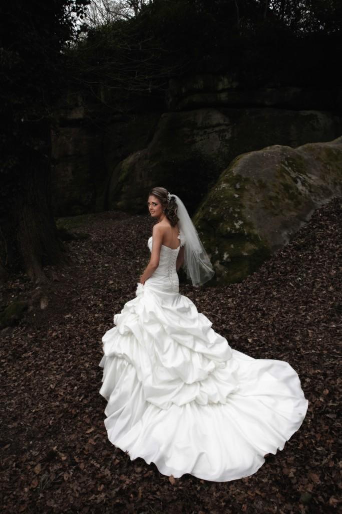 Samantha Wordie PhotographyCouples044