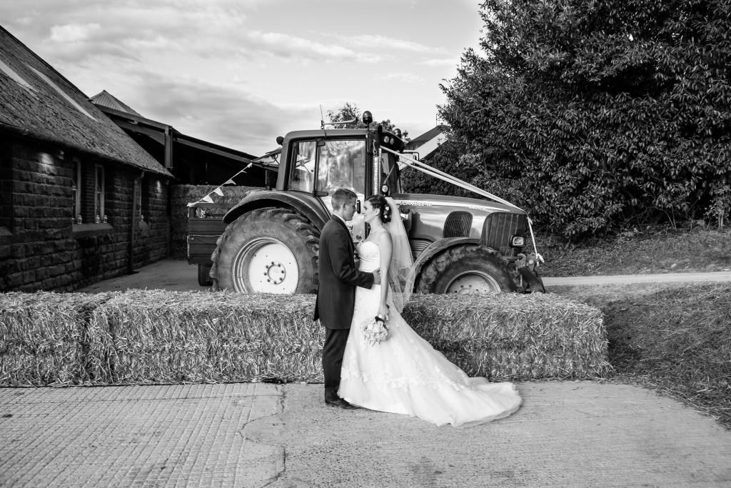 Samantha Wordie PhotographyCouples047