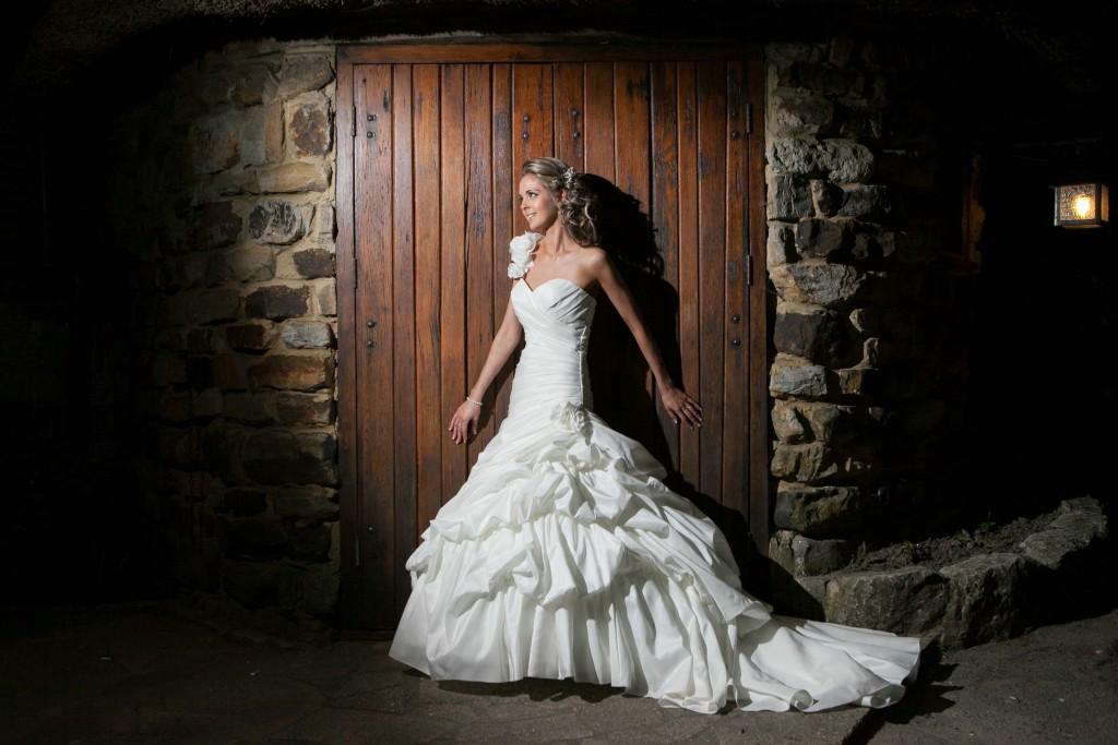 Samantha Wordie PhotographyCouples050