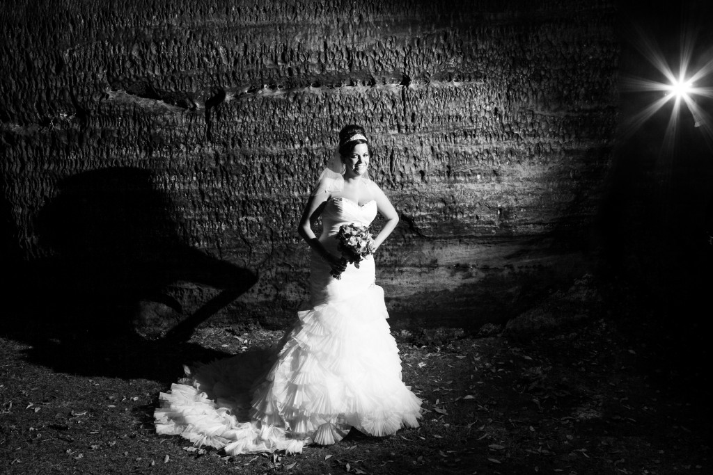 Samantha Wordie PhotographyCouples057