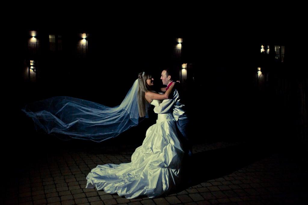 Samantha Wordie PhotographyCouples061