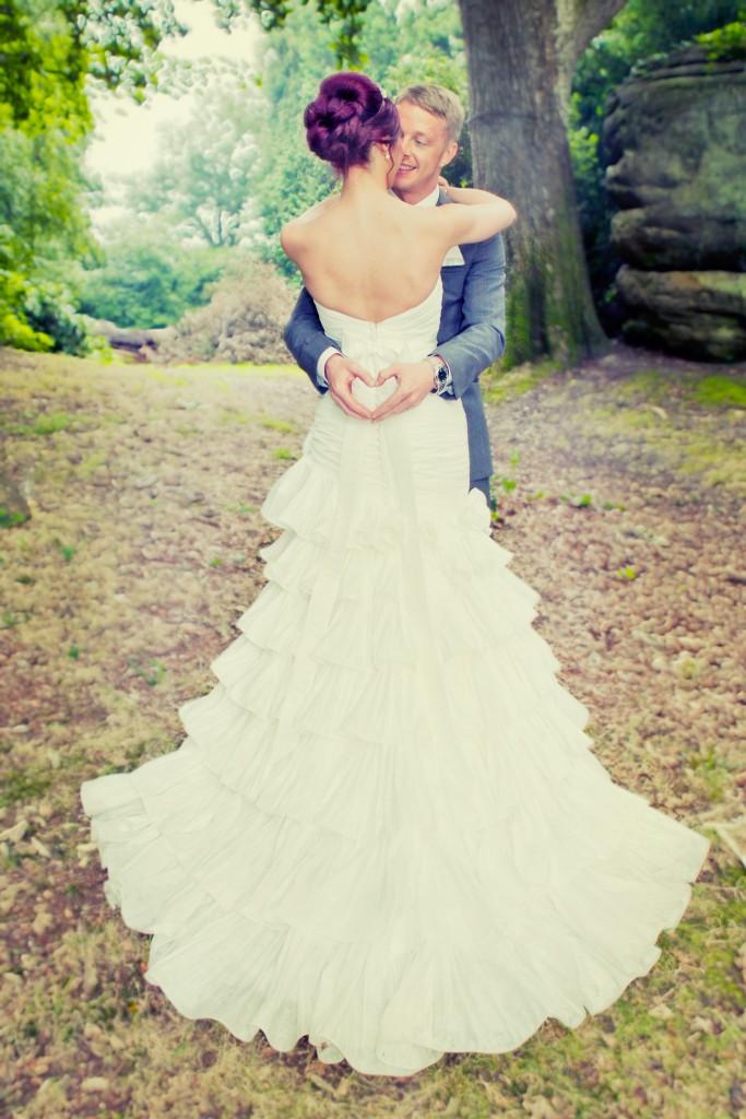 Samantha Wordie PhotographyCouples062
