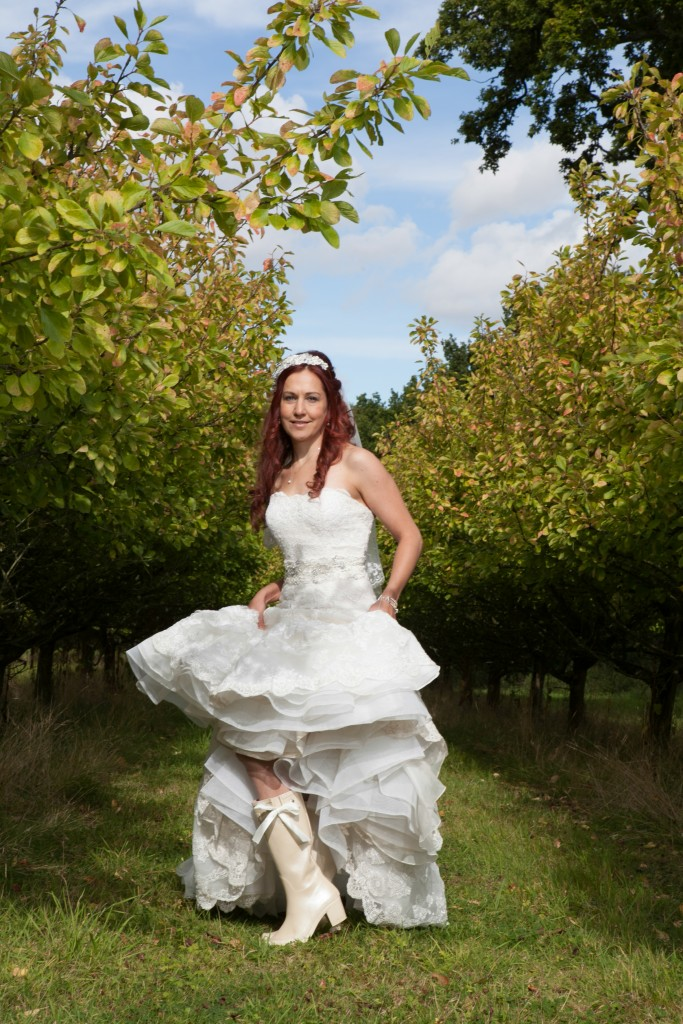 Samantha Wordie PhotographyCouples068