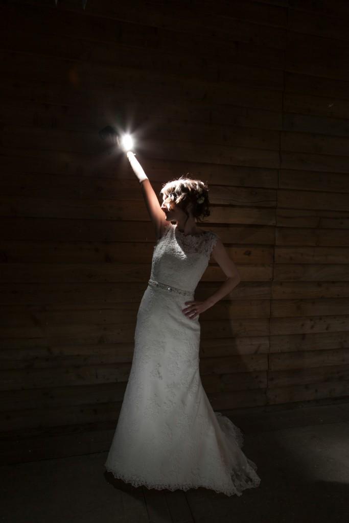 Samantha Wordie PhotographyCouples085