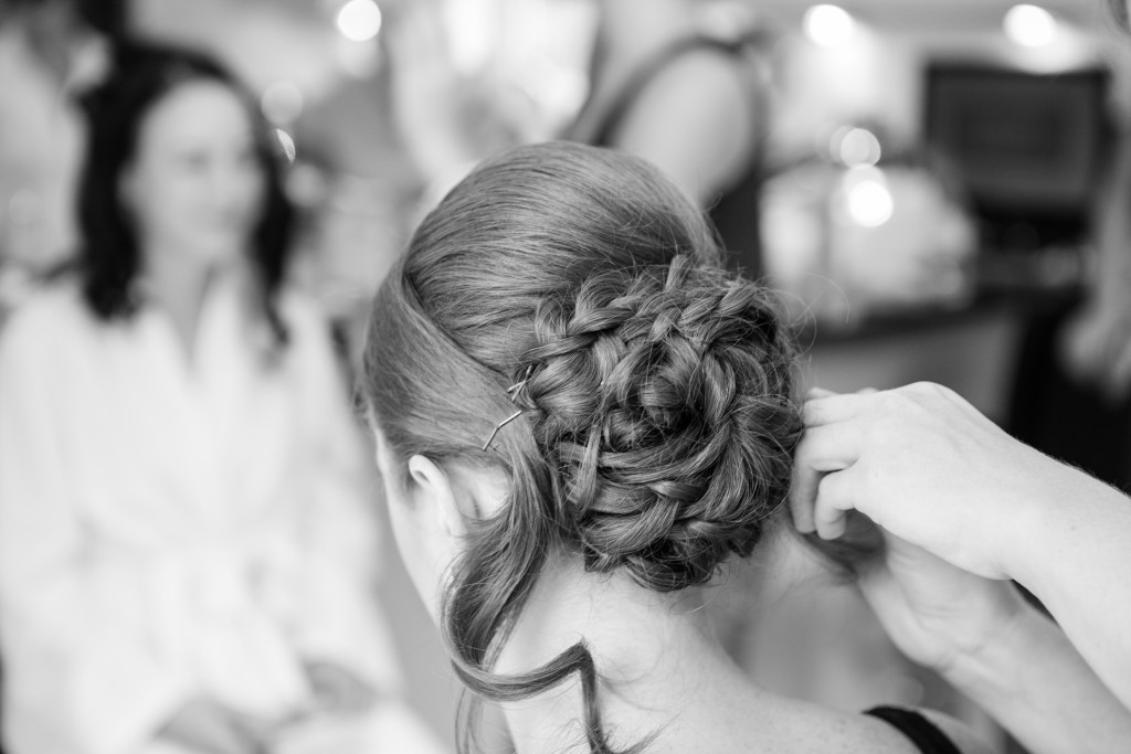 Samantha Wordie PhotographyGetting Ready004