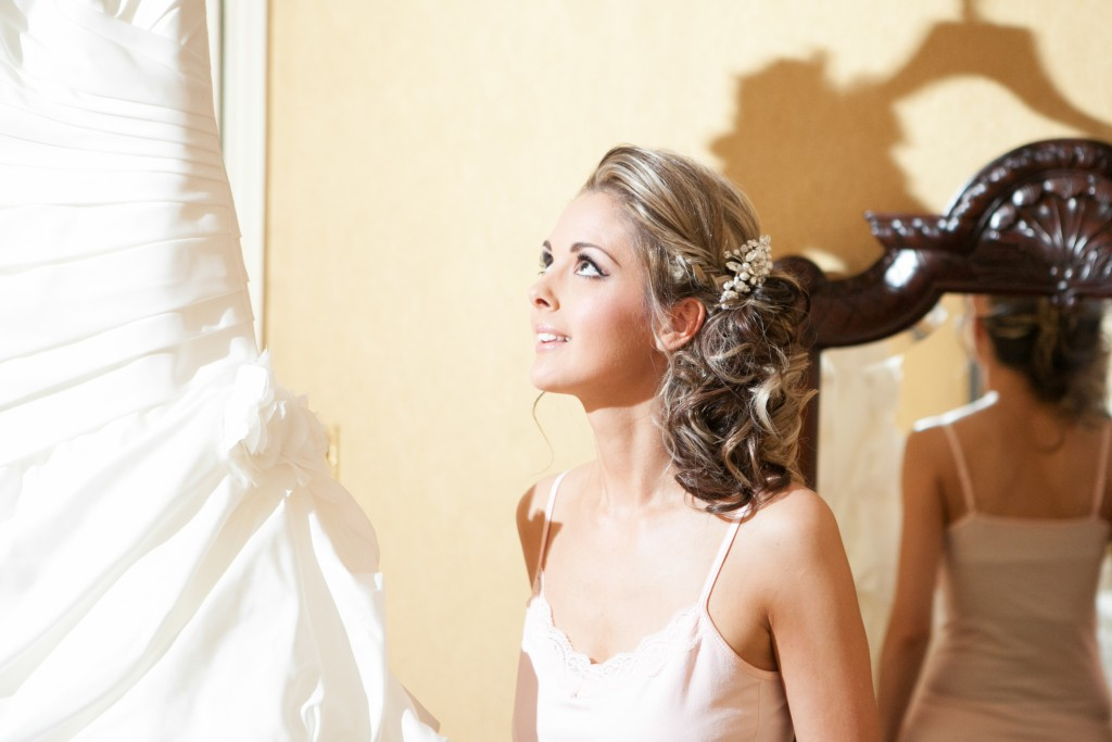 Samantha Wordie PhotographyGetting Ready008