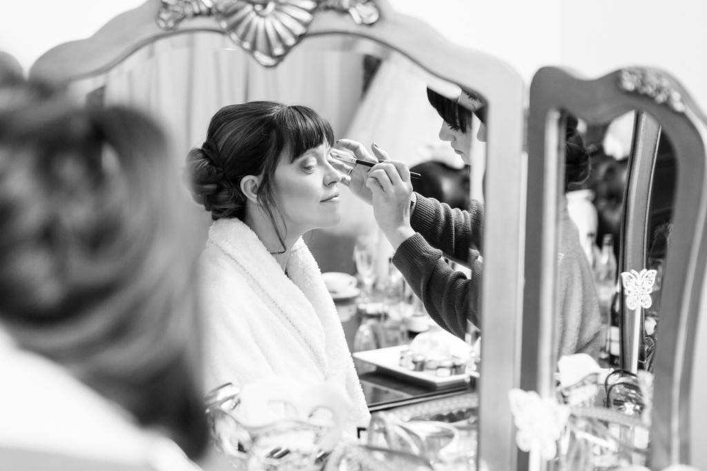 Samantha Wordie PhotographyGetting Ready011