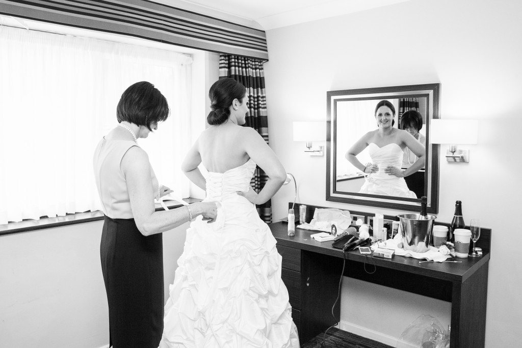Samantha Wordie PhotographyGetting Ready033