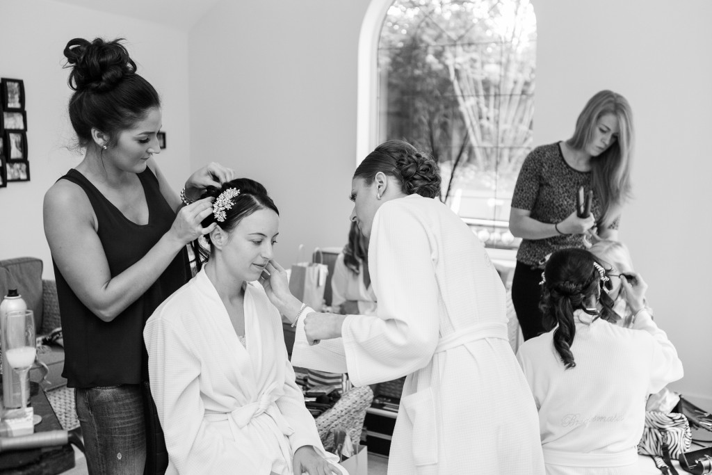 Samantha Wordie PhotographyGetting Ready036