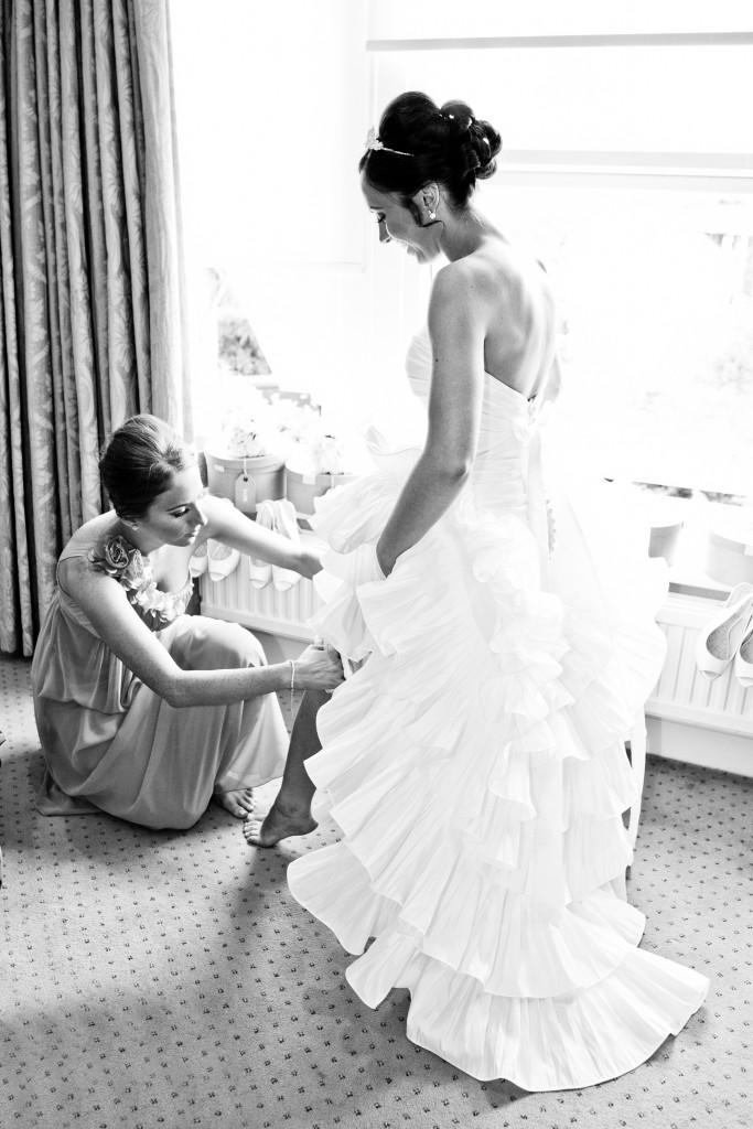 Samantha Wordie PhotographyGetting Ready063