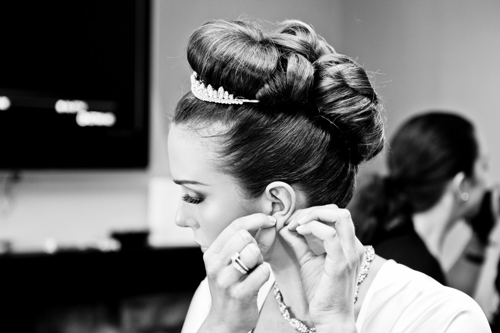 Samantha Wordie PhotographyGetting Ready067