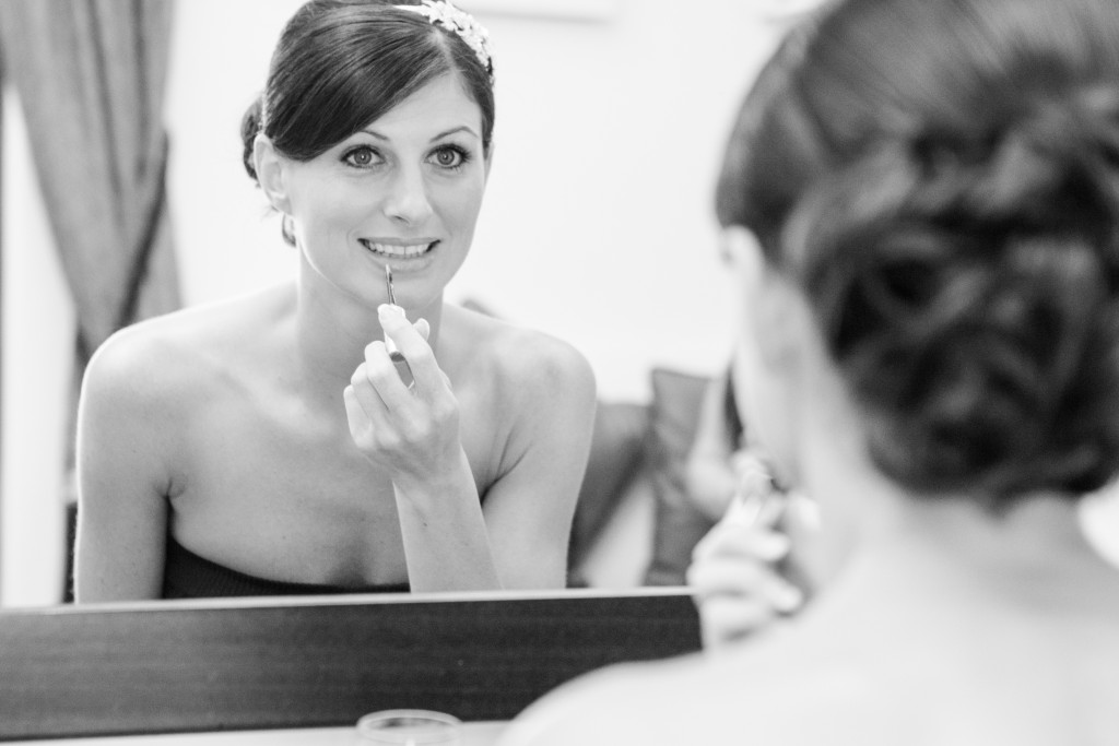 Samantha Wordie PhotographyGetting Ready075