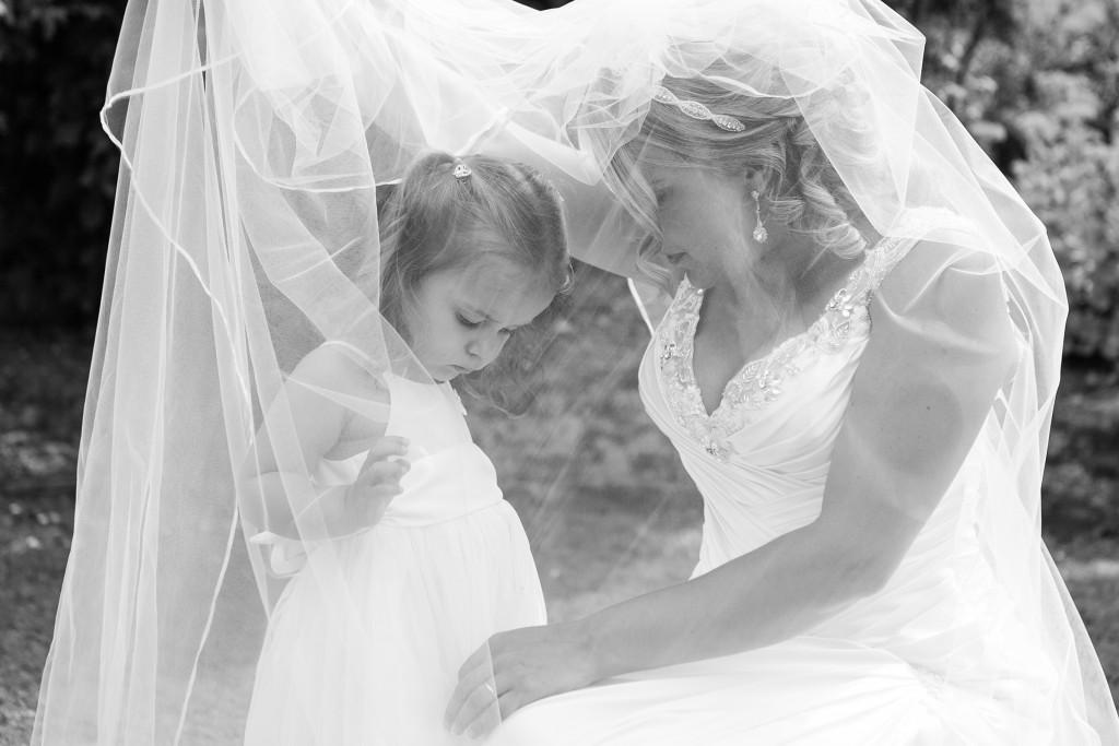 Samantha Wordie PhotographyGroup Photos005