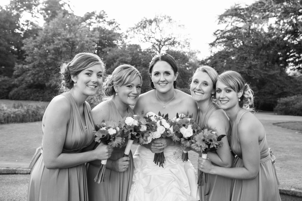Samantha Wordie PhotographyGroup Photos023