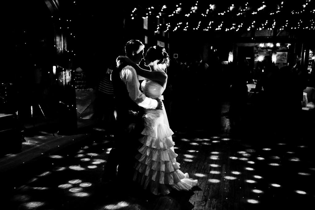 Samantha Wordie PhotographyReception088