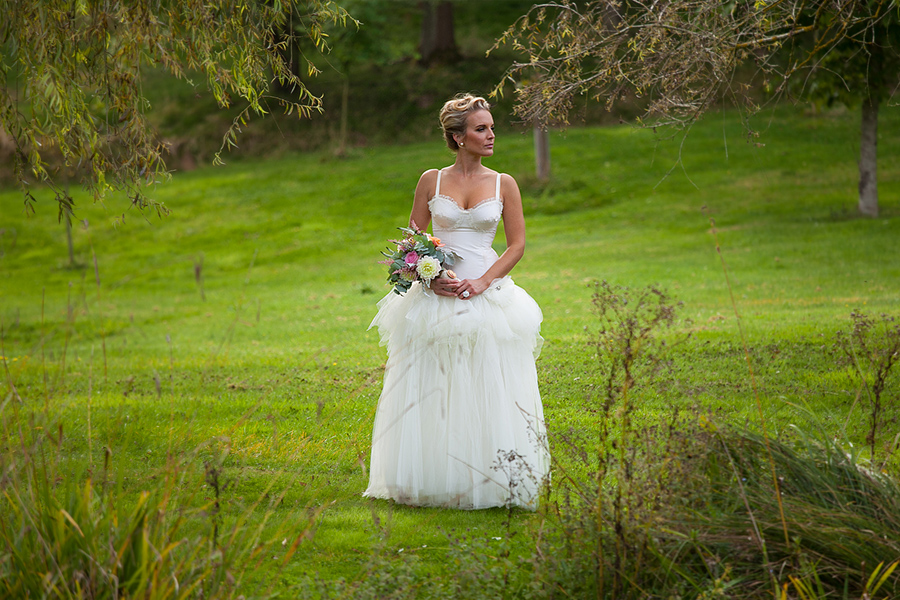 wedding-photography-trash-the-dress-1