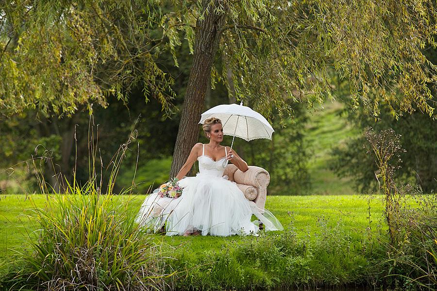 wedding-photography-trash-the-dress-2