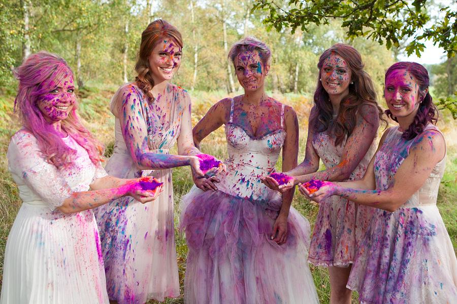 wedding-photography-trash-the-dress-4